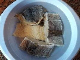 Bacalhau-soaked-for-3-hours-e1422047531520
